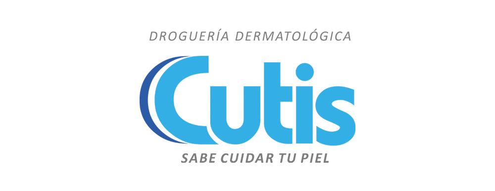 CUTIS Droguería Dermatológica