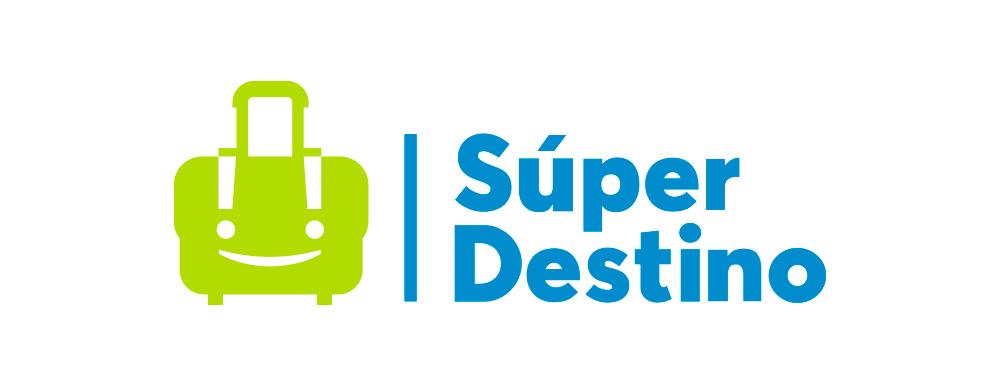 Super Destino