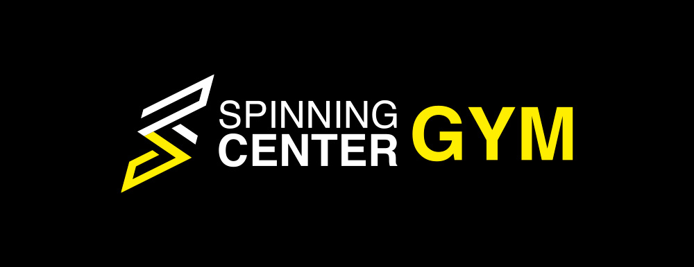 Spinnig_Center_Cumpleanios