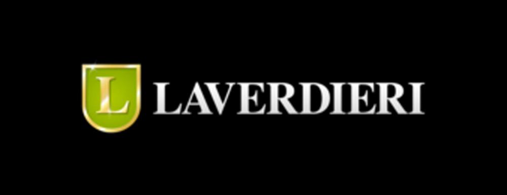Laverdieri