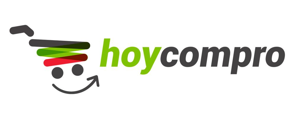 hoycompro.com