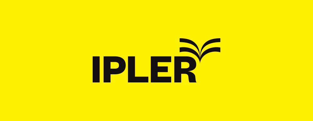 Ipler