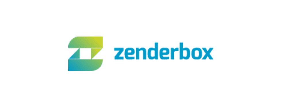 Zenderbox