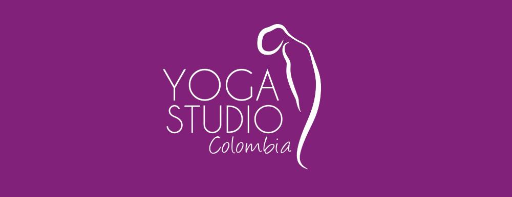 yogastudio_cumple