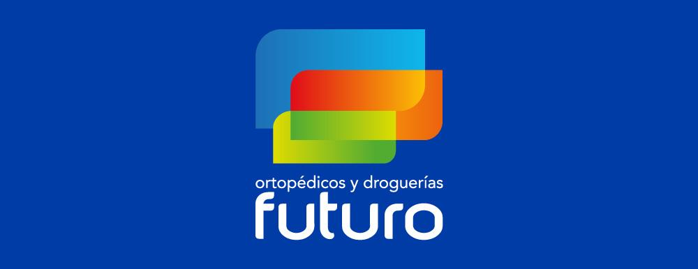 Ortopédicos Futuro