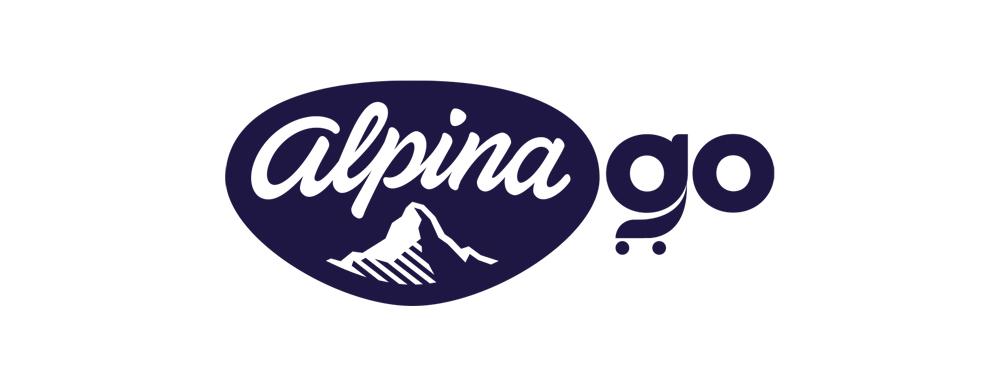alpina_cumple_15dto