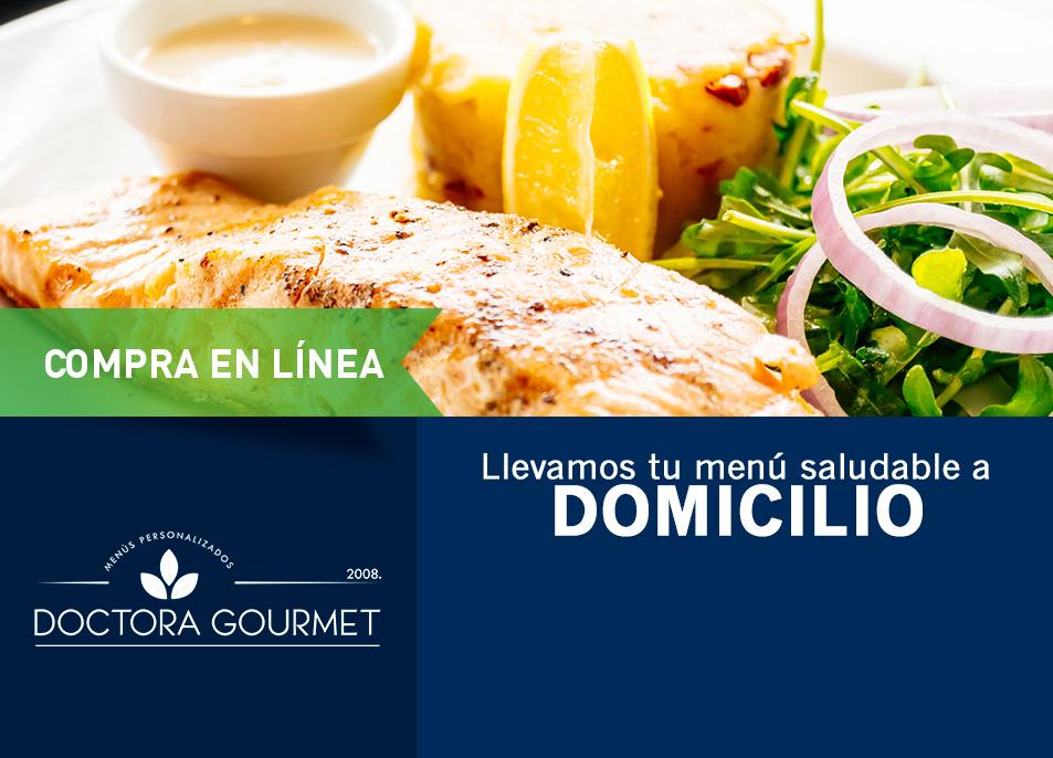 dra_gourmet_bono_recarga