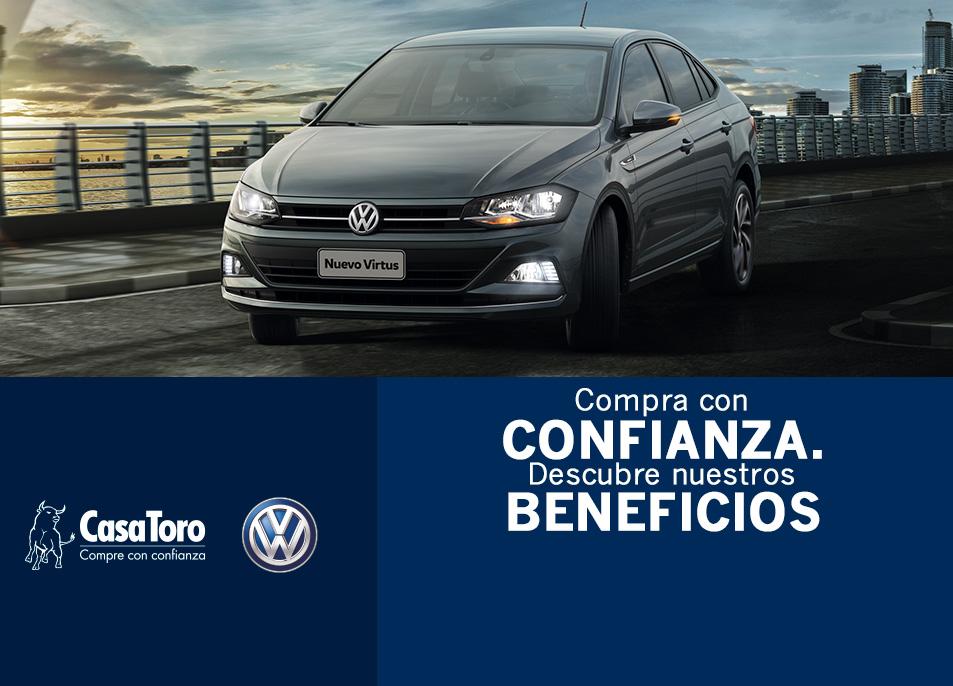 Casa-Toro-Volkswagen