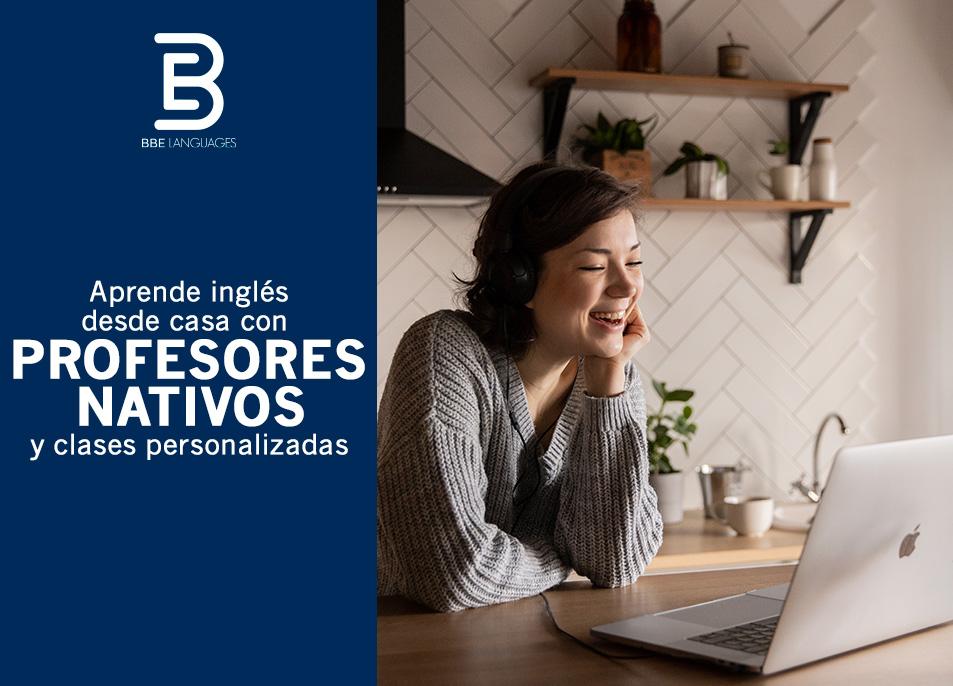 bbe_languages_10_20