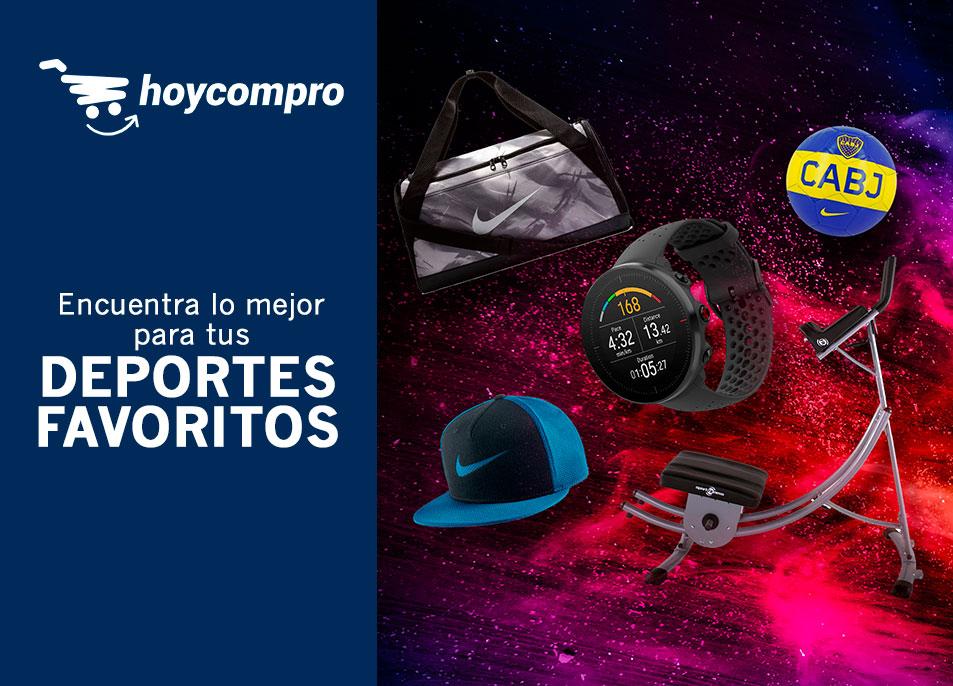 hoycompro_15_dto