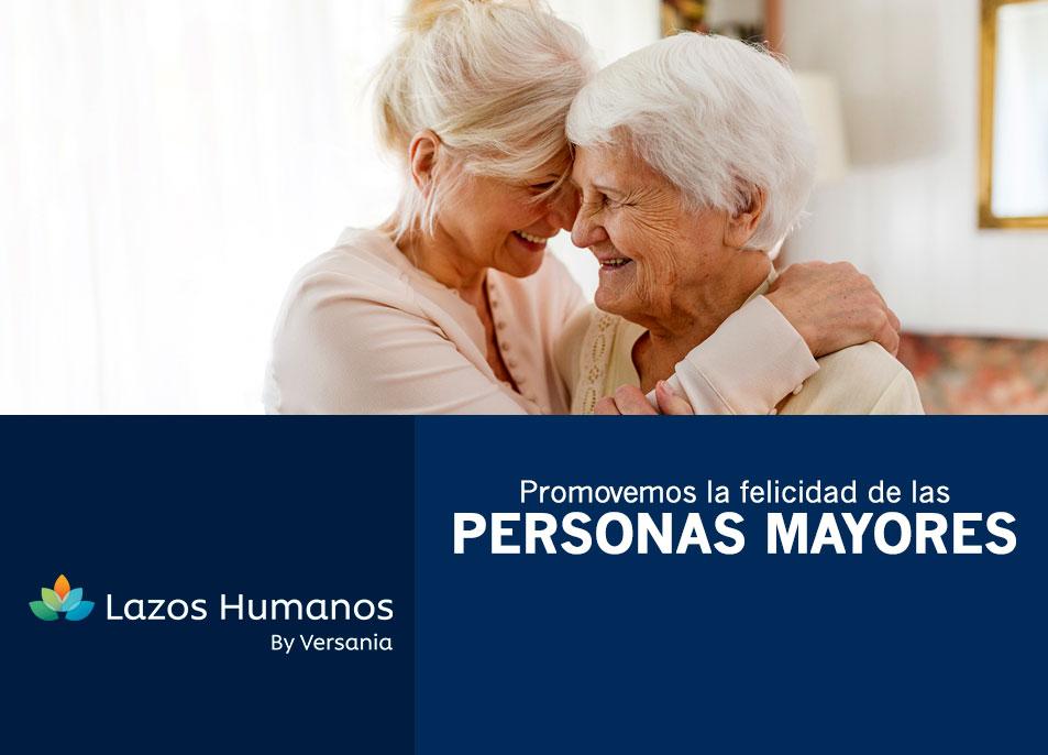 lazos_humanos_beneficios_sep