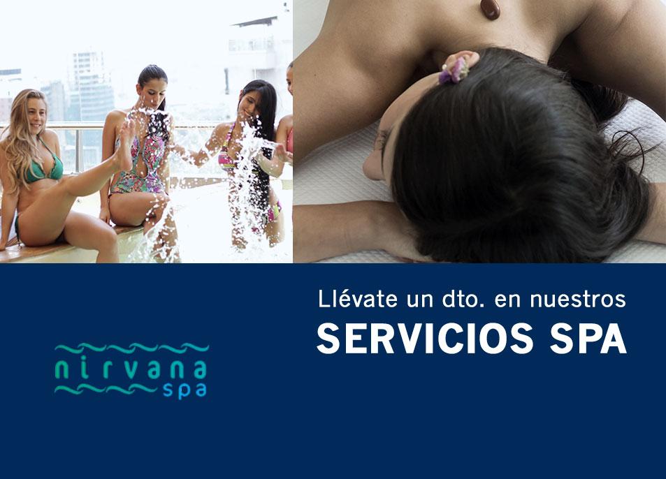 10-dto-servicios