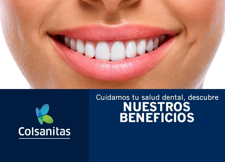 colsanitas_odontologia_1