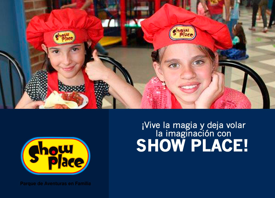 show_place_25dto_dic