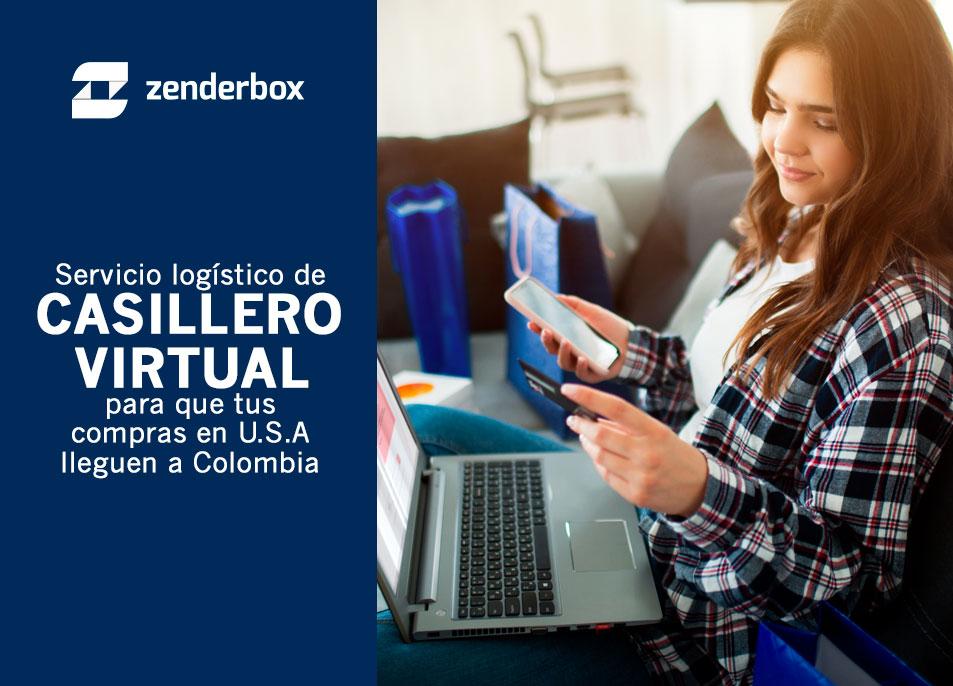 zenderbox_10dto_dic