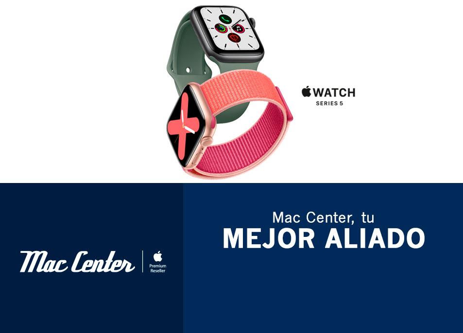 mac_center_aliado_ene