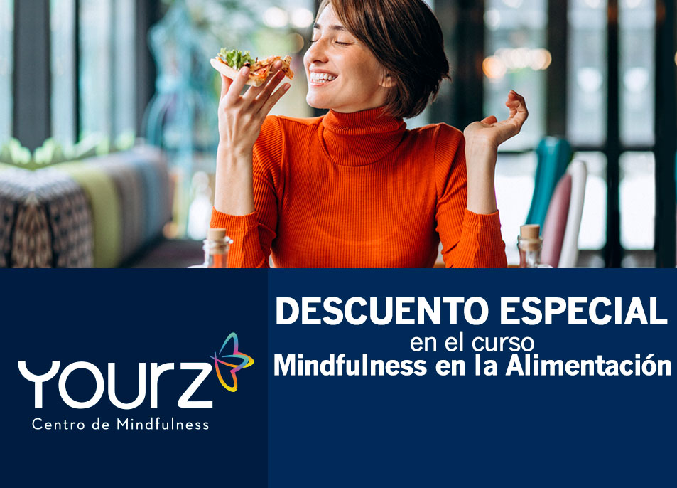 curso-mindfulness-alimentacion