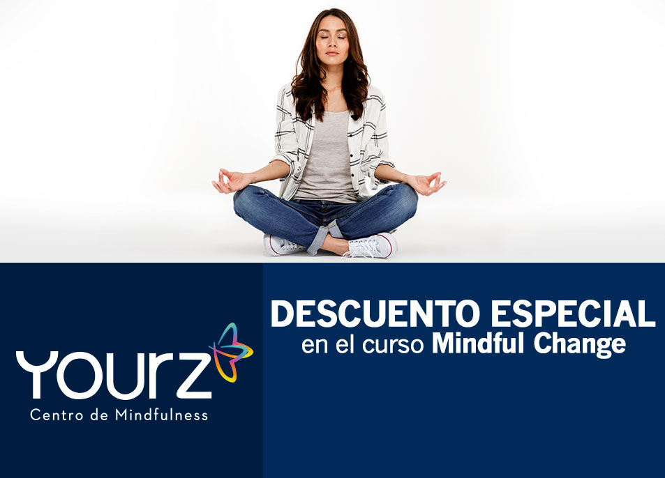 dcto-curso-MindFul-Change