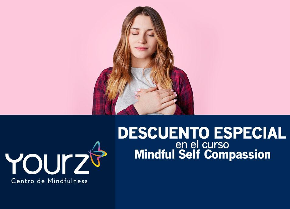 dcto-curso-Mindful-Self-Compassion