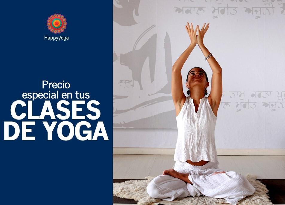 happy-yoga-precio-especial