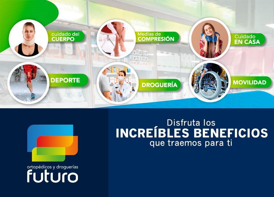 ortopedicos-futuro-15-dto