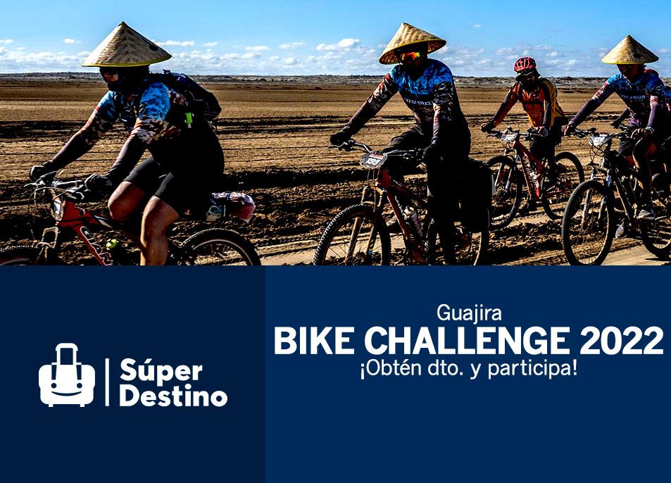 Participa_en_el_Guajira_Bike_Challenger_2022