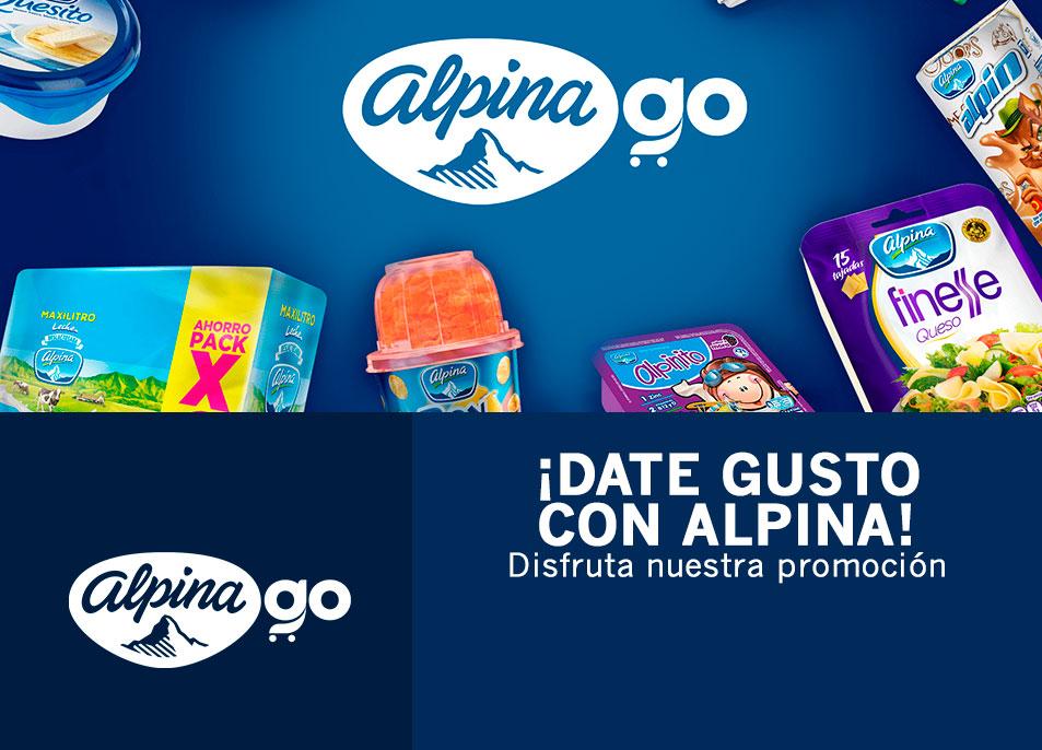 alpinago-12-dto