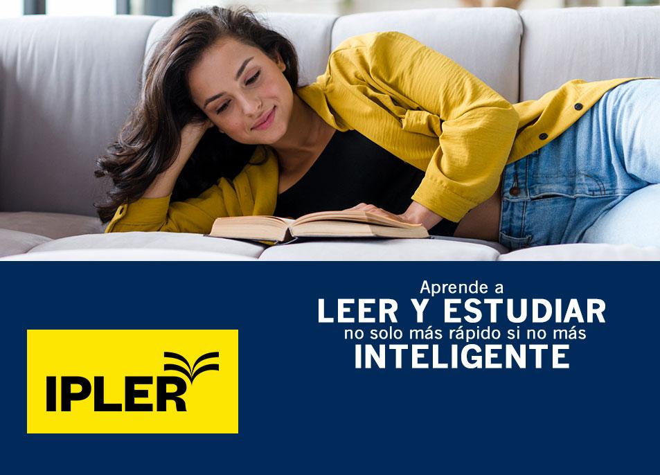 Ipler_25_descuento