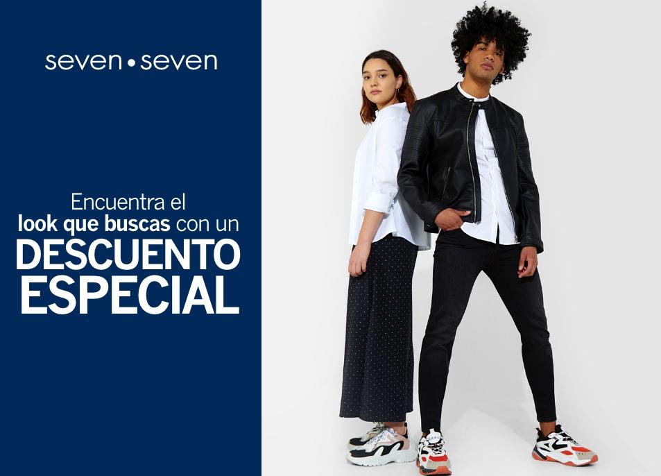 seven_seven_10dto_agosto