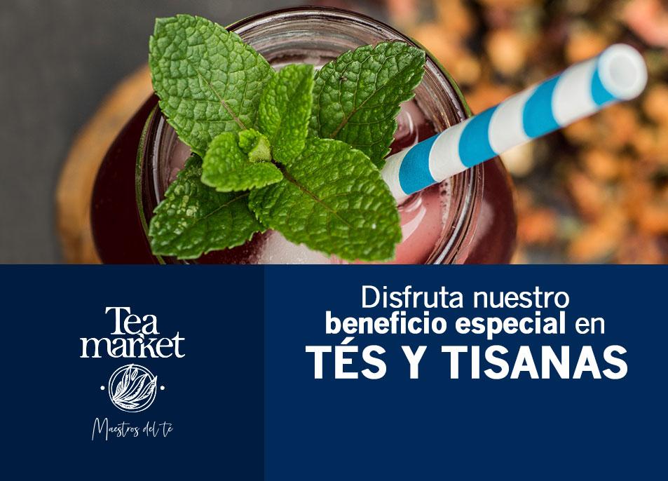 Tea-Market-20dto-septiembre