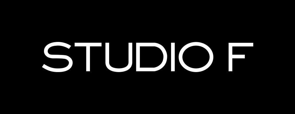 Studio F