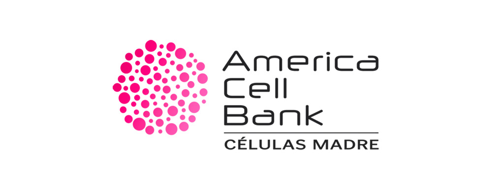 America Cell Bank