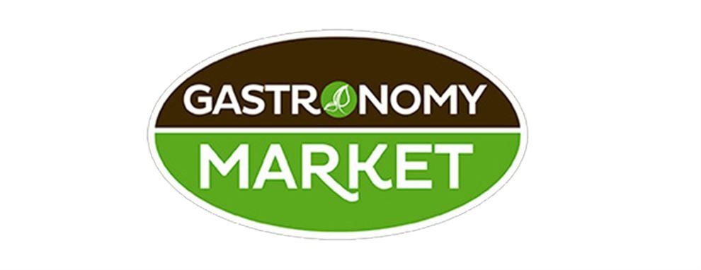 Gastronomy Market