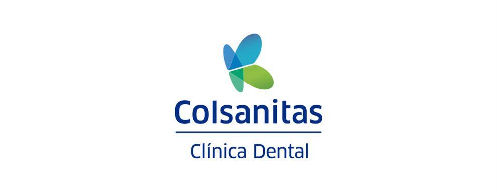 Clínicas Dentales Colsanitas