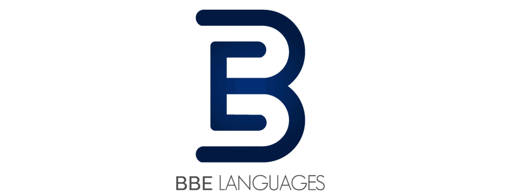 BBE Languages