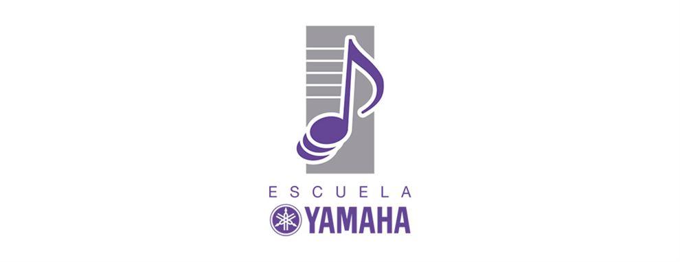 Fundación Incolmotos Yamaha