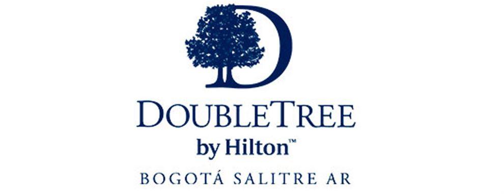 Doubletree AR