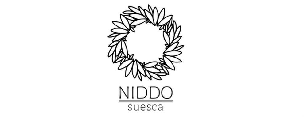 Niddo Suesca
