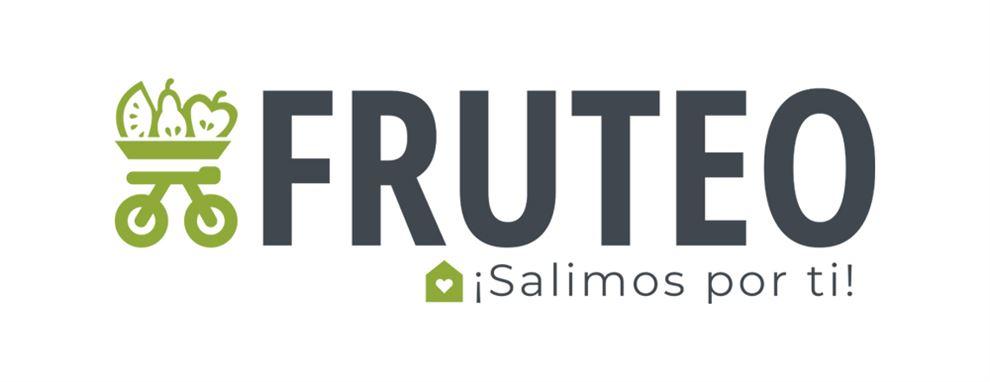 Fruteo