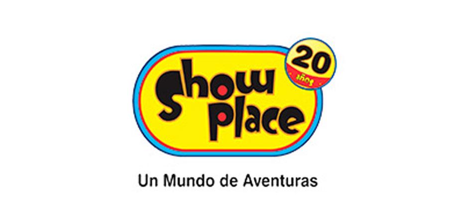 Show Place