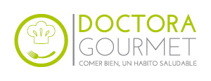 Doctora Gourmet