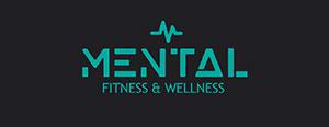 Mental Fitness & Wellness