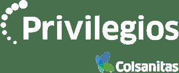 Logo Privilegios